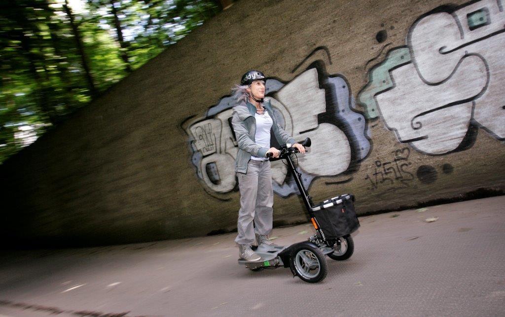 Mel Foto Behrens- NP_grafity